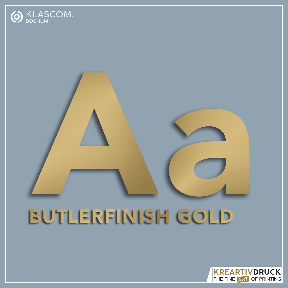 butlerfinish_gold