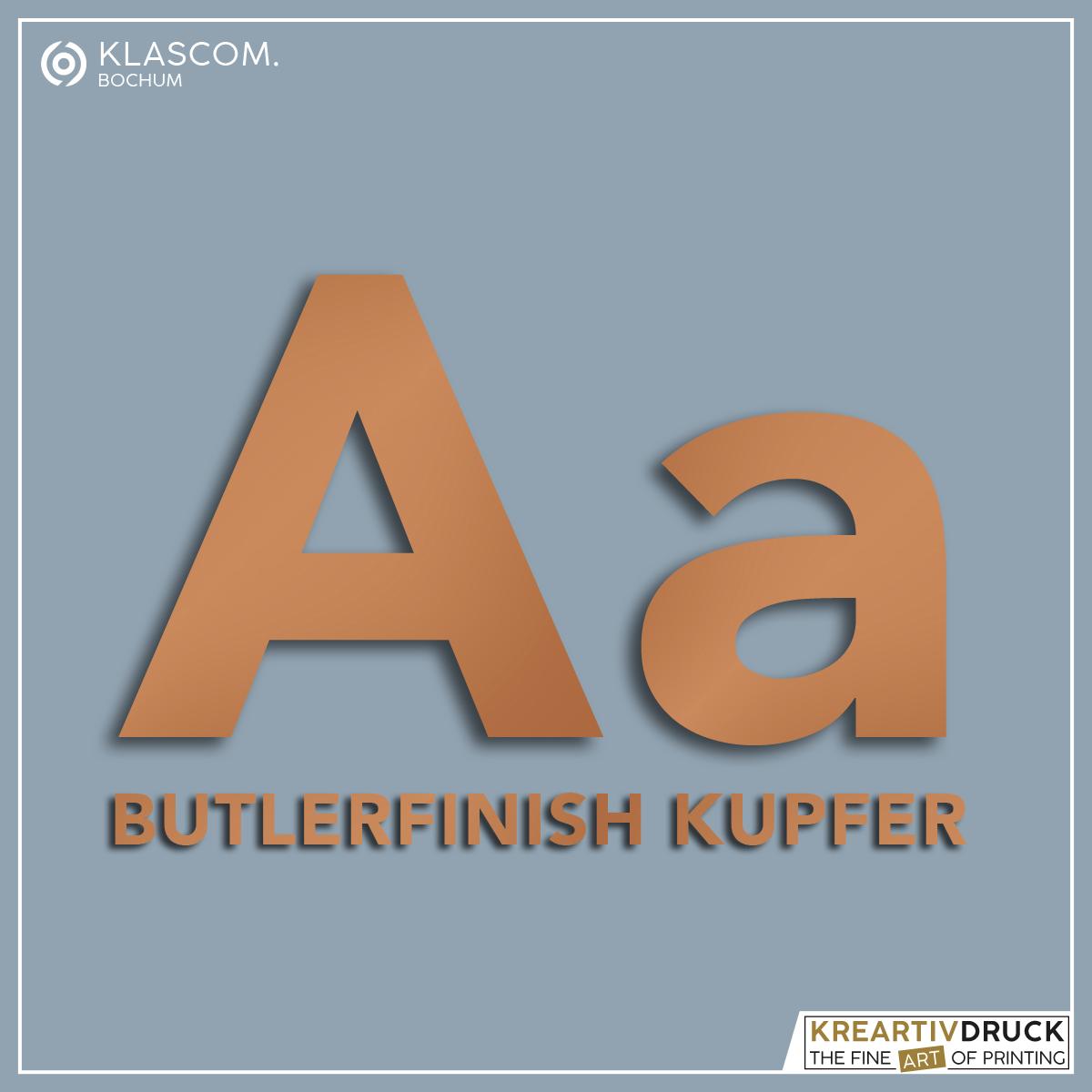 butlerfinish_kupfer