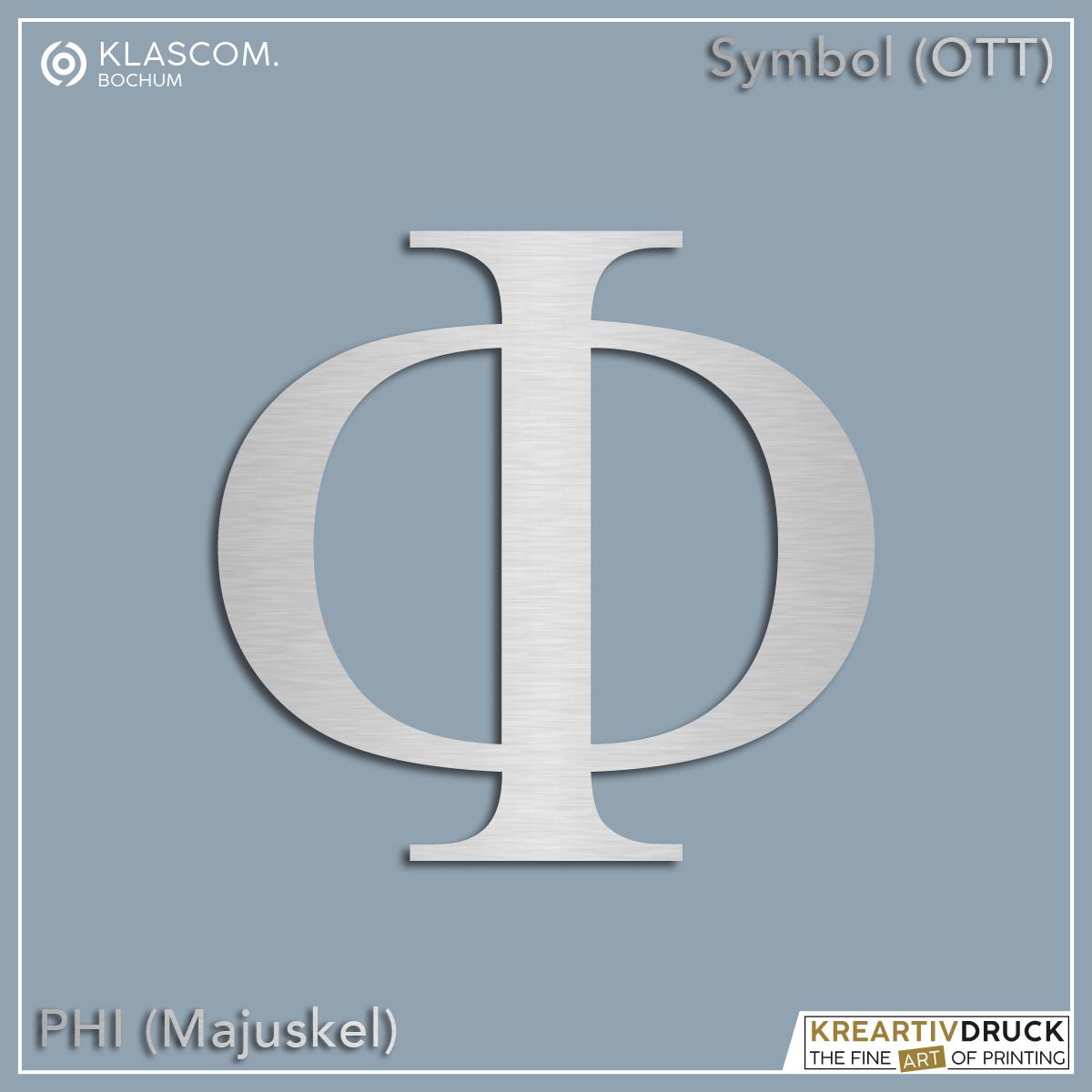 symbol-phi-F-butlerfinish-a