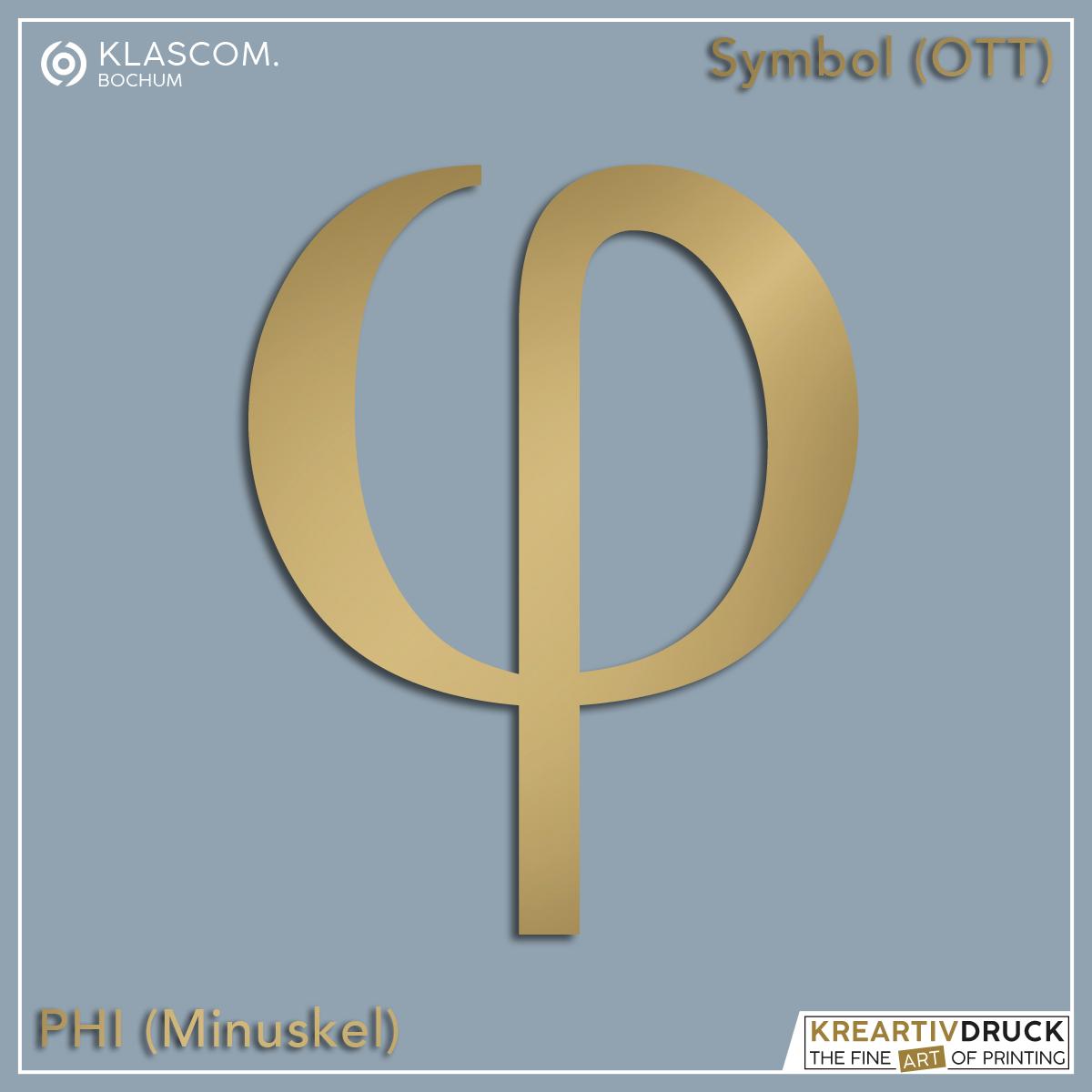 symbol-phi-j-butlerfinish-g